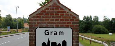 Vision Gram
